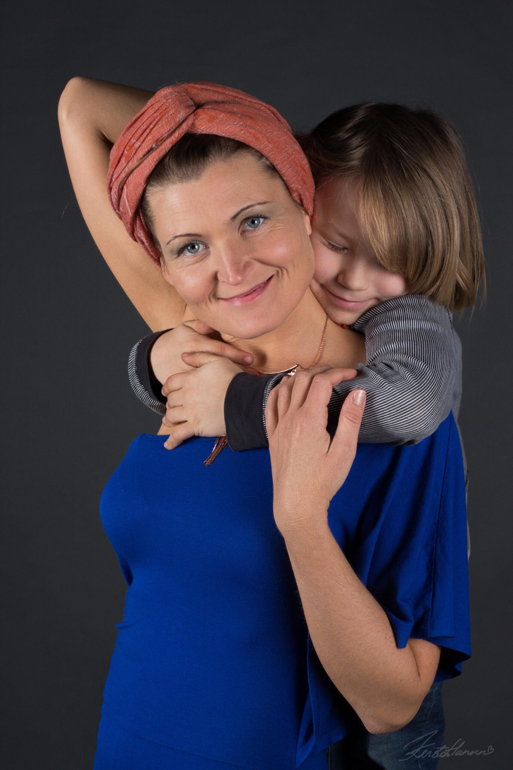Kristi & Atso