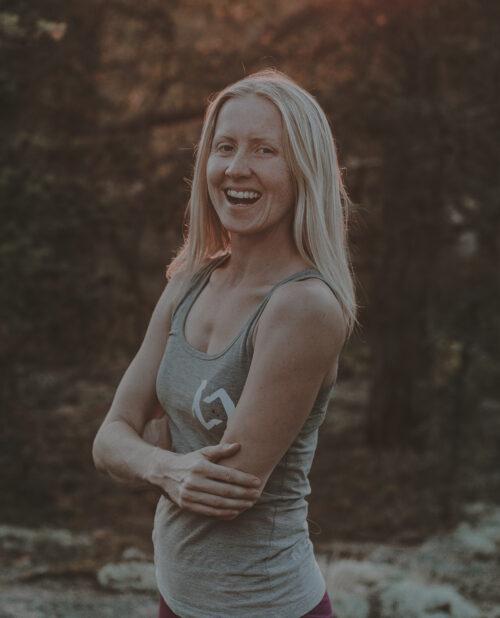 Ahvenamaa2020_Kristin Hansen-170